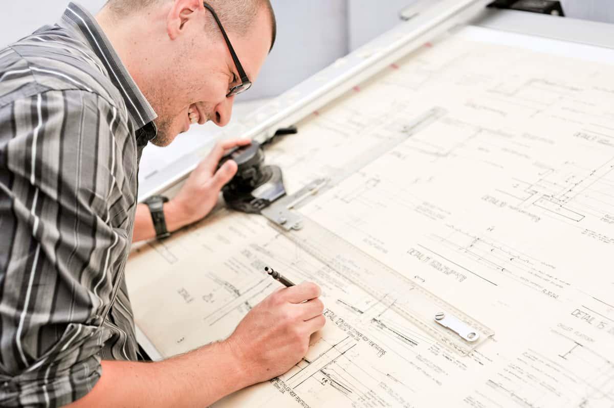 FIGEO - Pro investory, projektanty a architekty