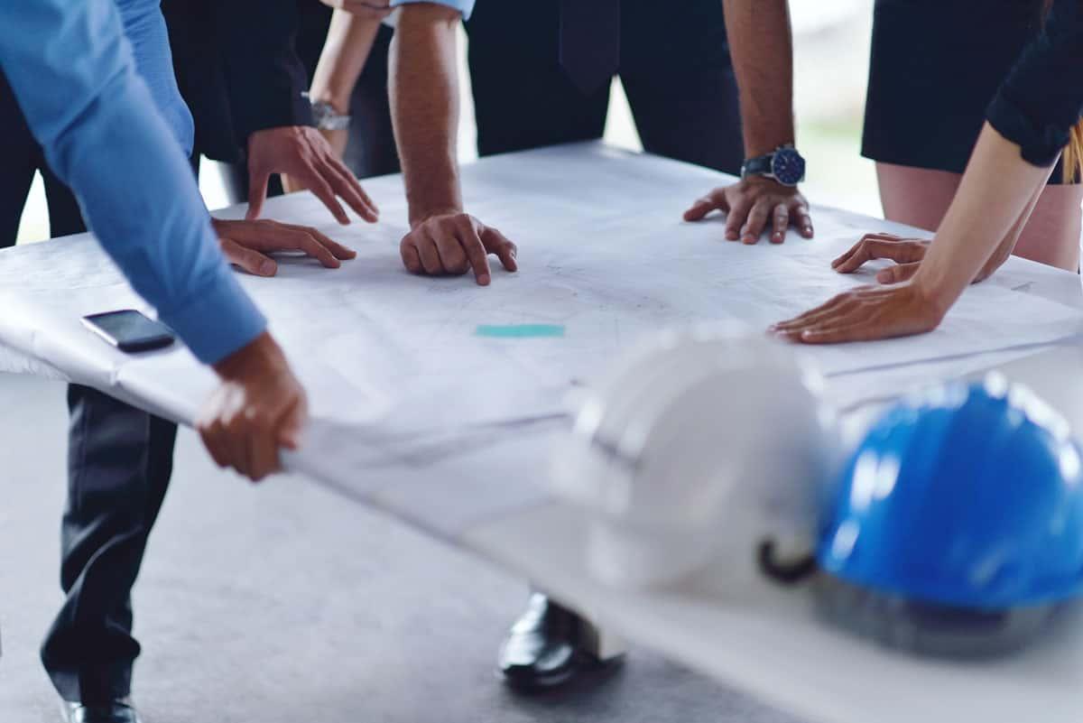 Figeo pro stavební firmy